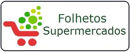 supermercados5