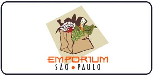 emporium_sao paulo_delivery