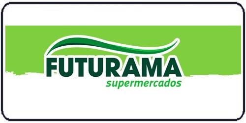 futurama_delivery_online Supermercados Online