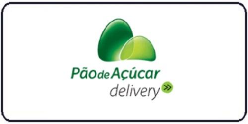 pao-de-açúcar_online_delivery Supermercados Online