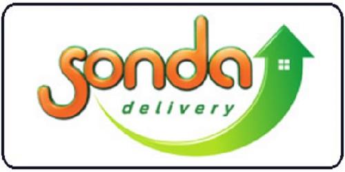 sonda_delivery_online