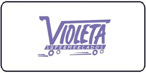 violeta_delivery Supermercados Online