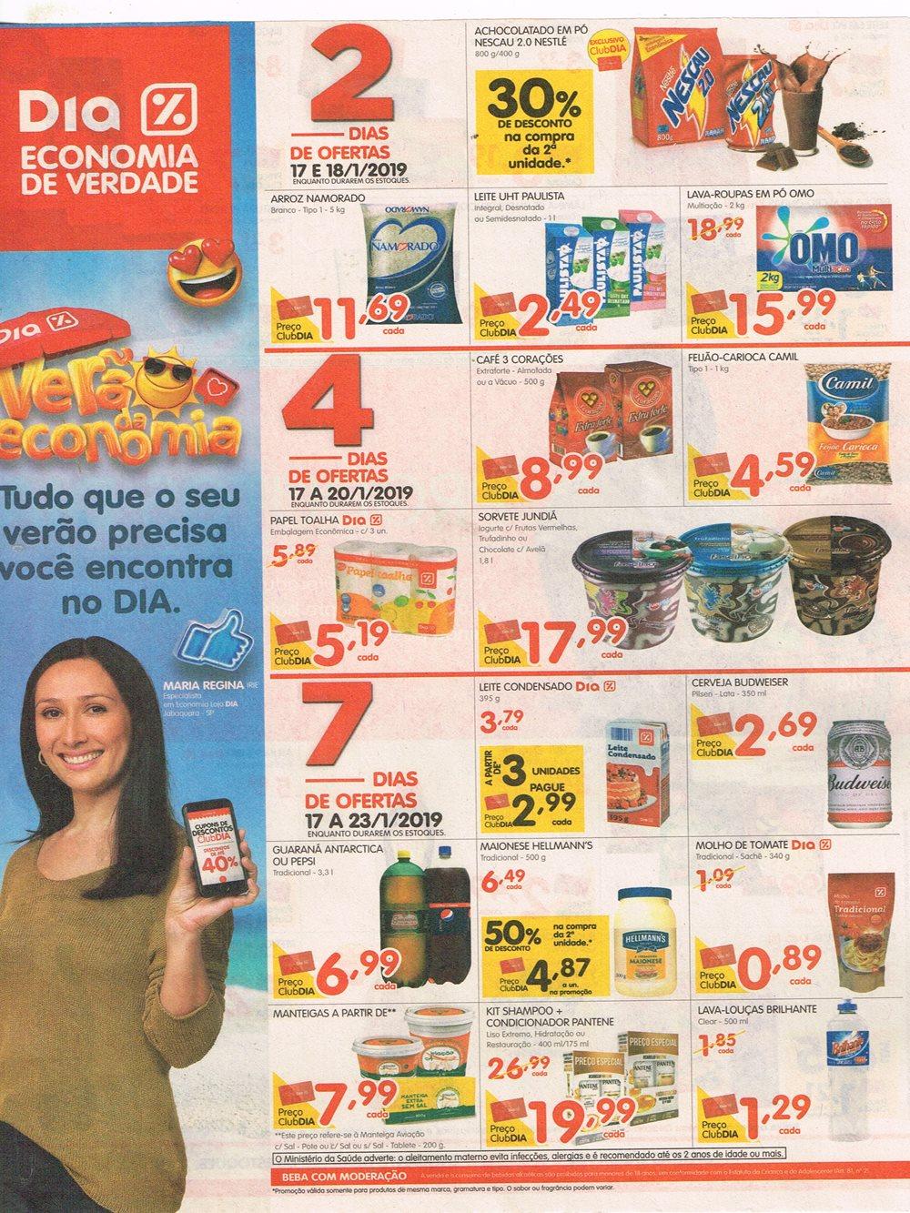 dia-supermercado_0001-1 Ofertas de Supermercados - Economize!