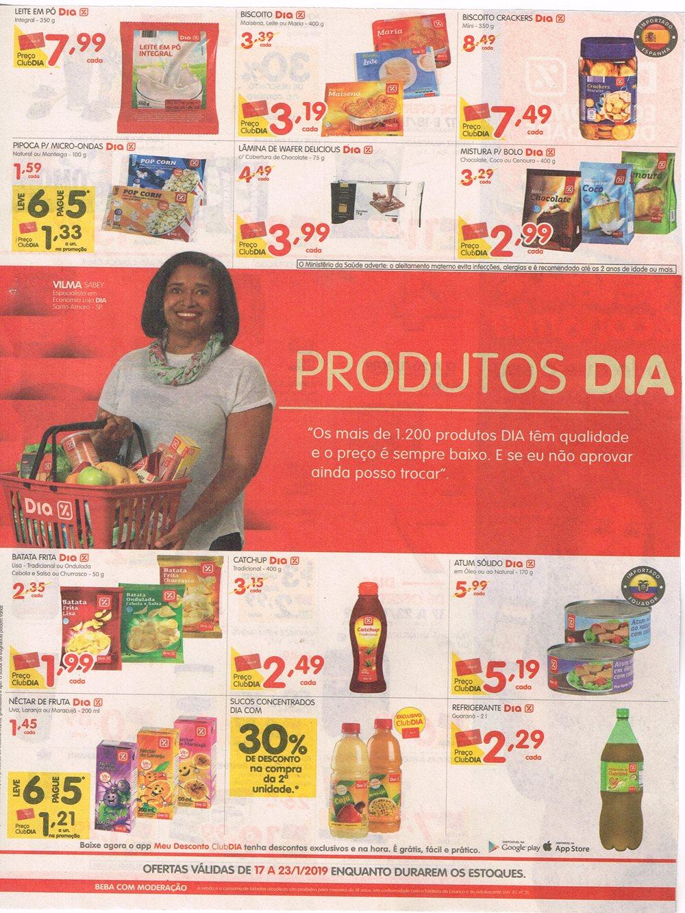 dia-supermercado_0002 Dia até 16/01