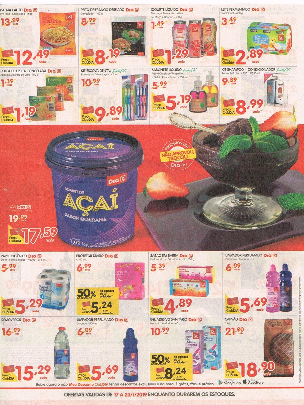 dia-supermercado_0003 Dia até 16/01
