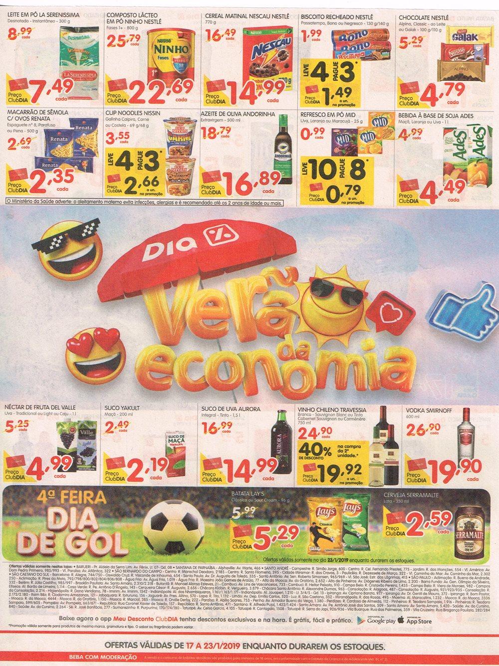dia-supermercado_0004 Dia até 16/01