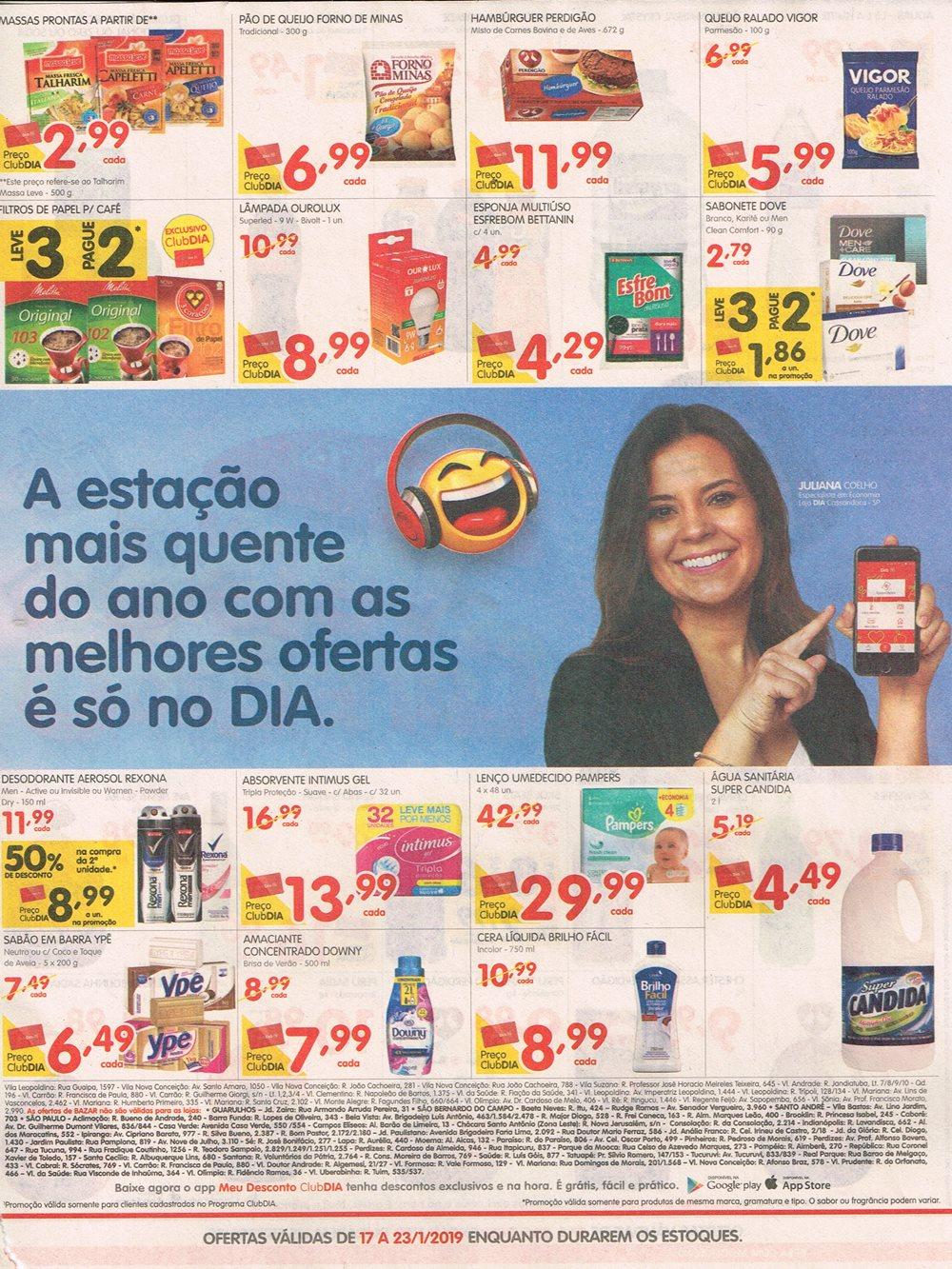 dia-supermercado_0006 Dia até 16/01