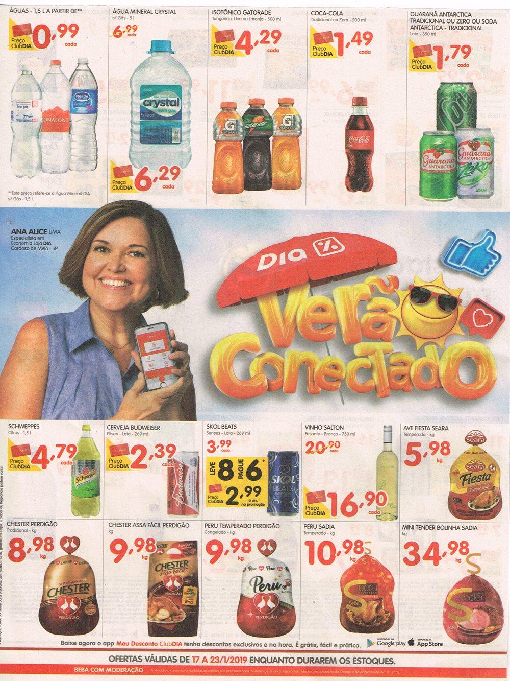 dia-supermercado_0007.1 Dia até 16/01