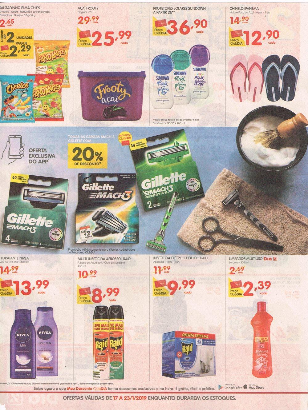 dia-supermercado_0007 Dia até 16/01