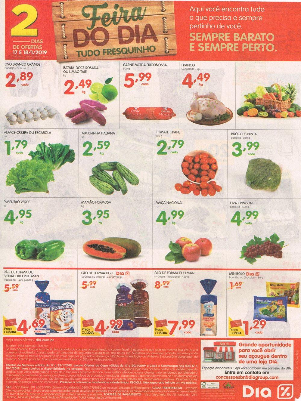 dia-supermercado_0008 Dia até 16/01