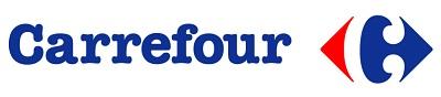 Carrefour Anunciadas na TV - Páscoa
