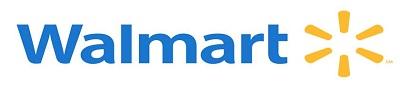 Walmart-logo-new Anunciadas na TV - Páscoa