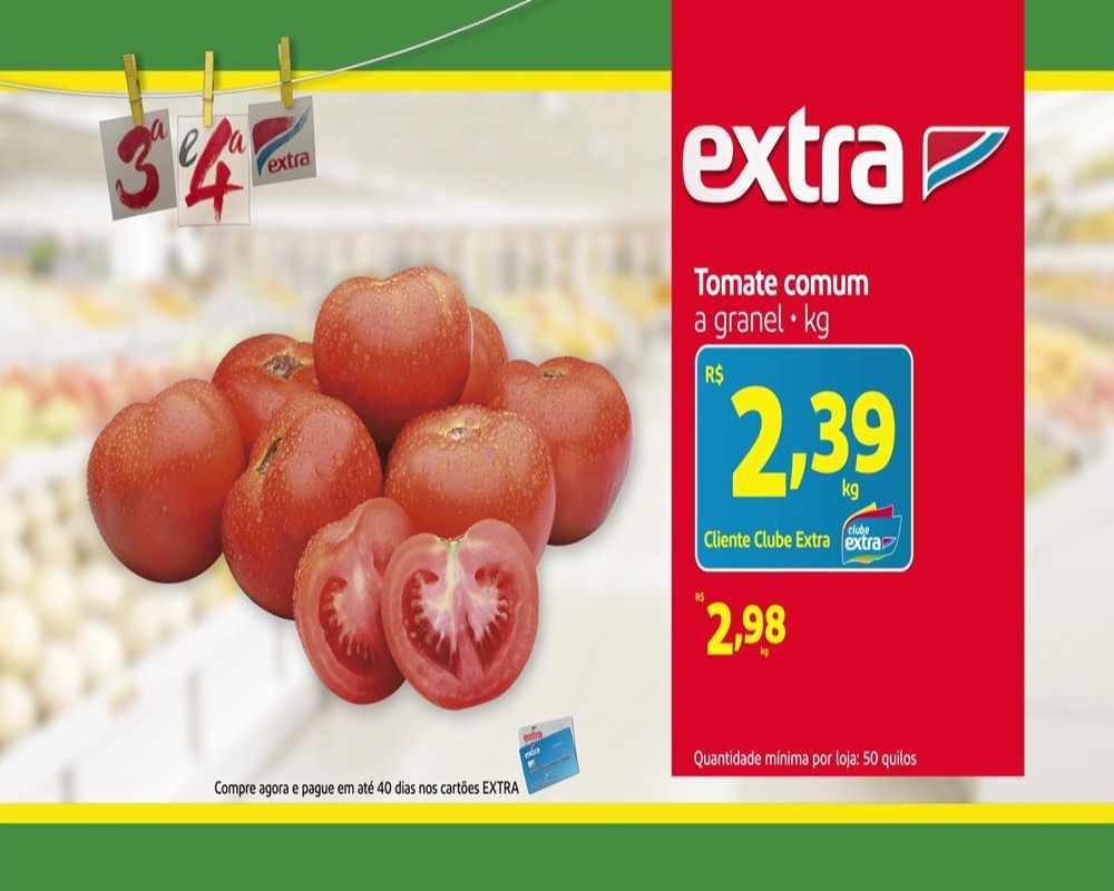 3-e-4-extra-2-1000x800 Extra até 31/05