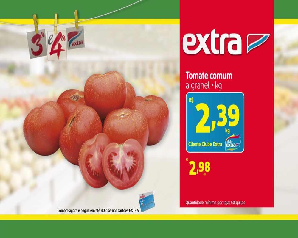 3-e-4-extra-2 Extra até 31/05