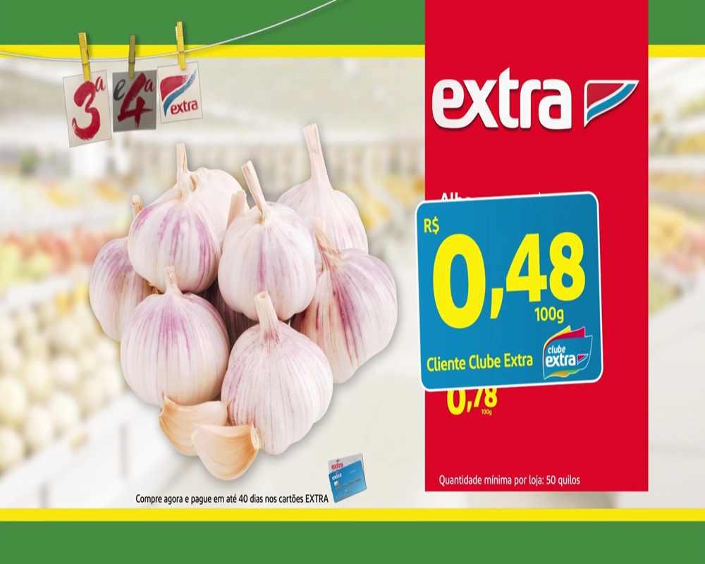 3-e-4-extra-3 Extra até 31/05