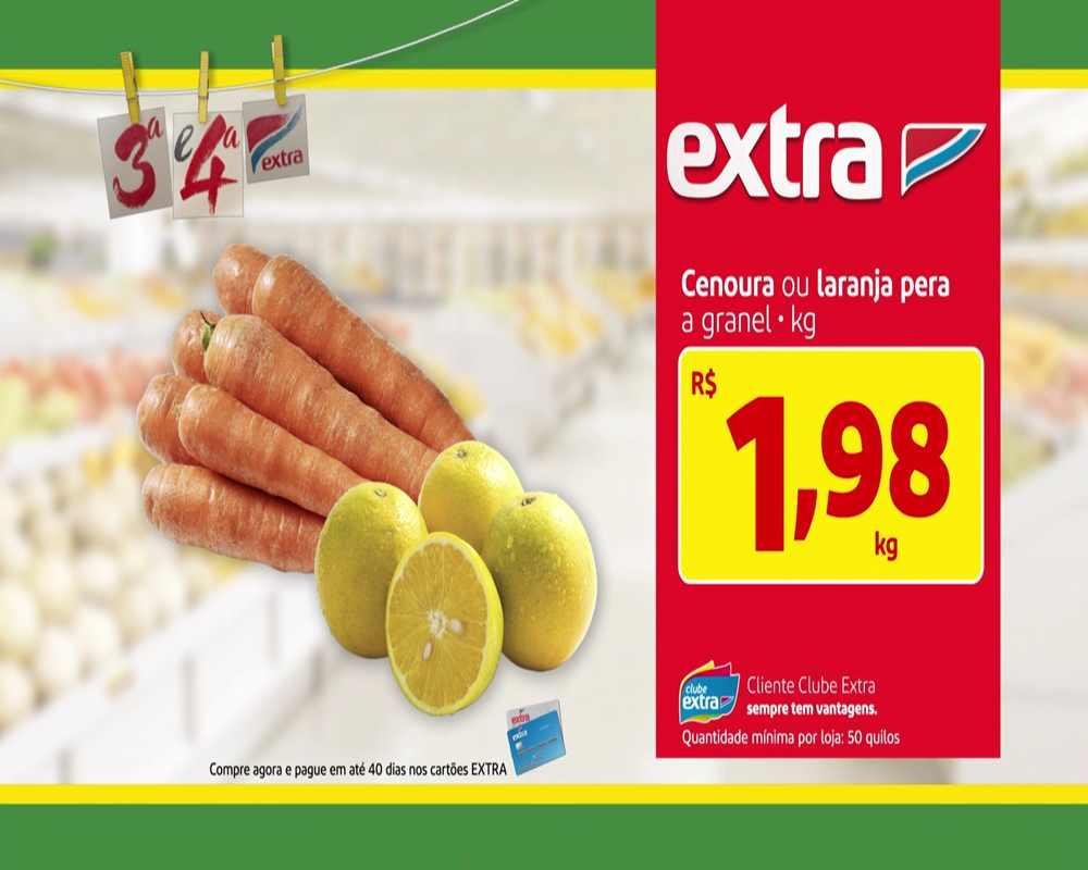 3-e-4-extra-4 Extra até 31/05