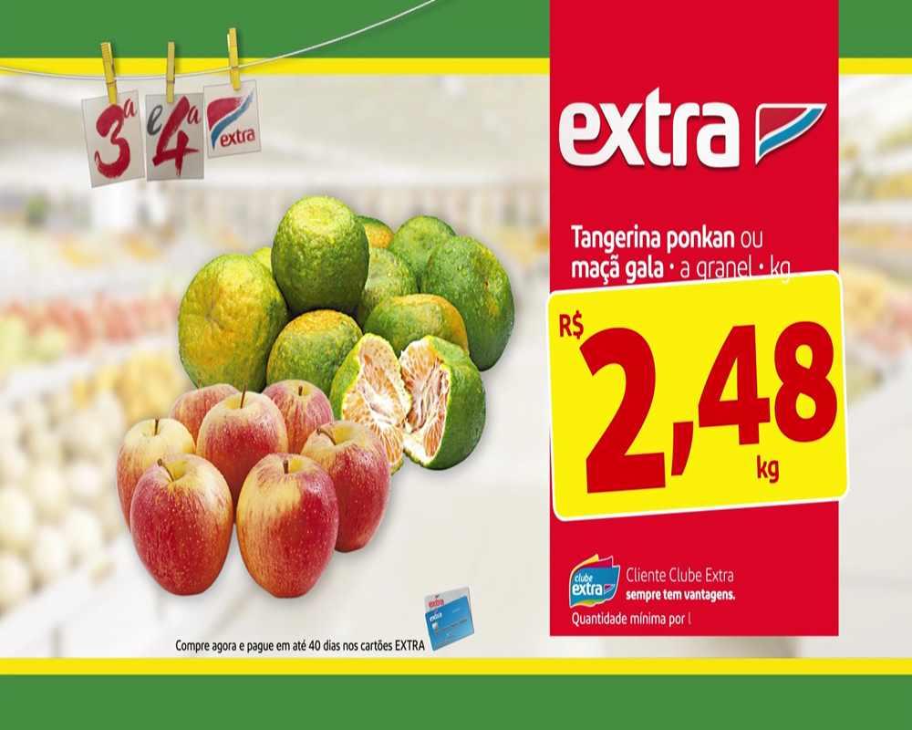 3-e-4-extra-5 Extra até 31/05