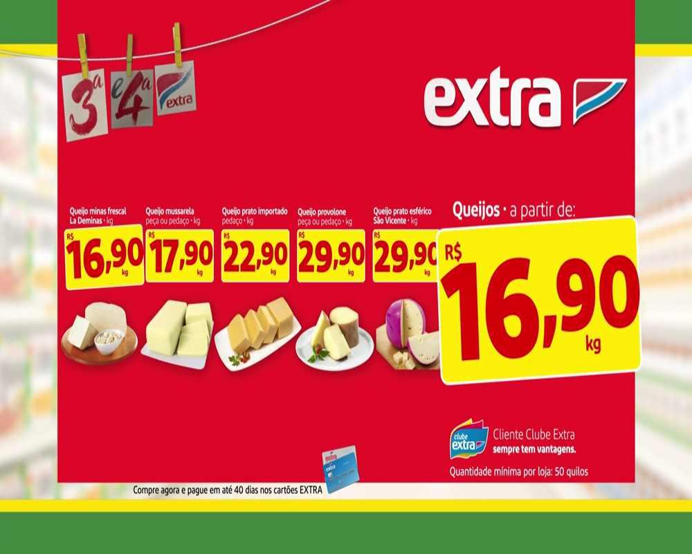 3-e-4-extra-7 Extra até 31/05