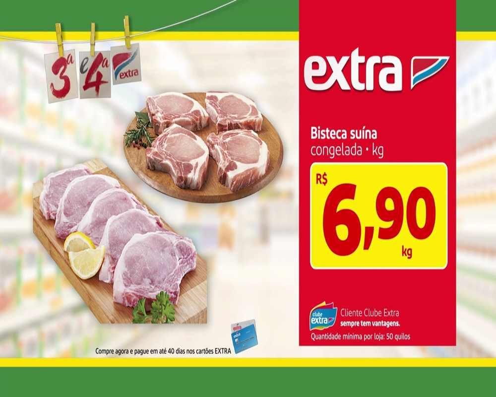 3-e-4-extra-8-1000x800 Extra até 31/05