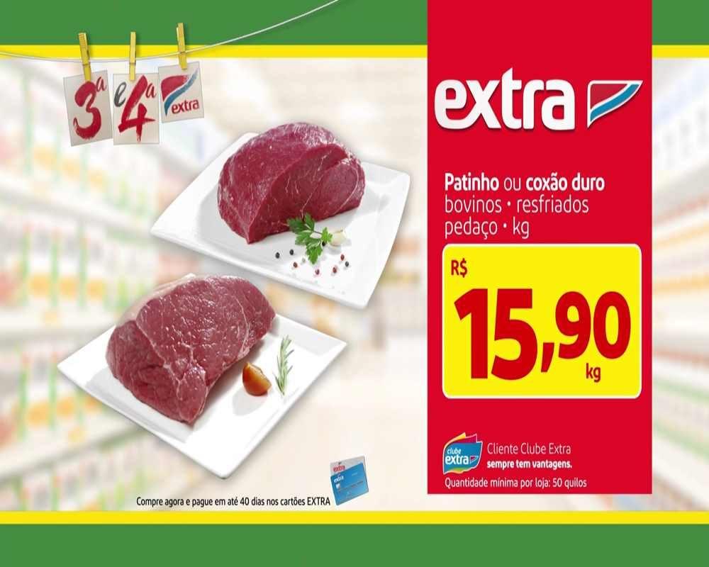 3-e-4-extra-9-1000x800 Extra até 31/05