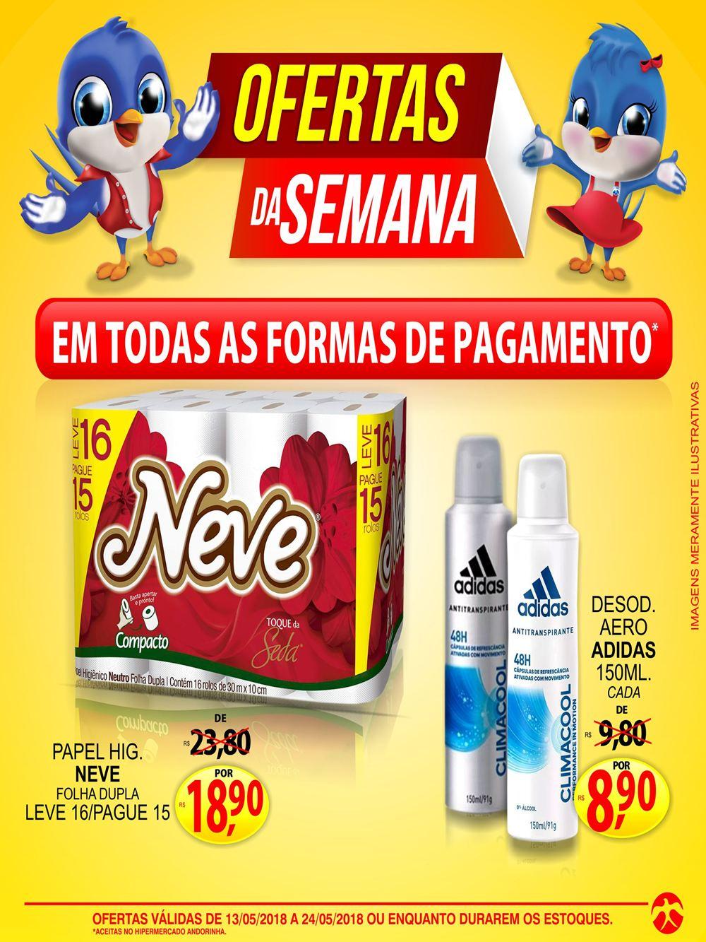 Ofertas-andorinha5-2 Andorinha até 24/05