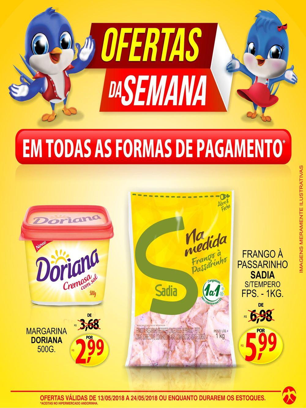 Ofertas-andorinha6-2 Andorinha até 24/05