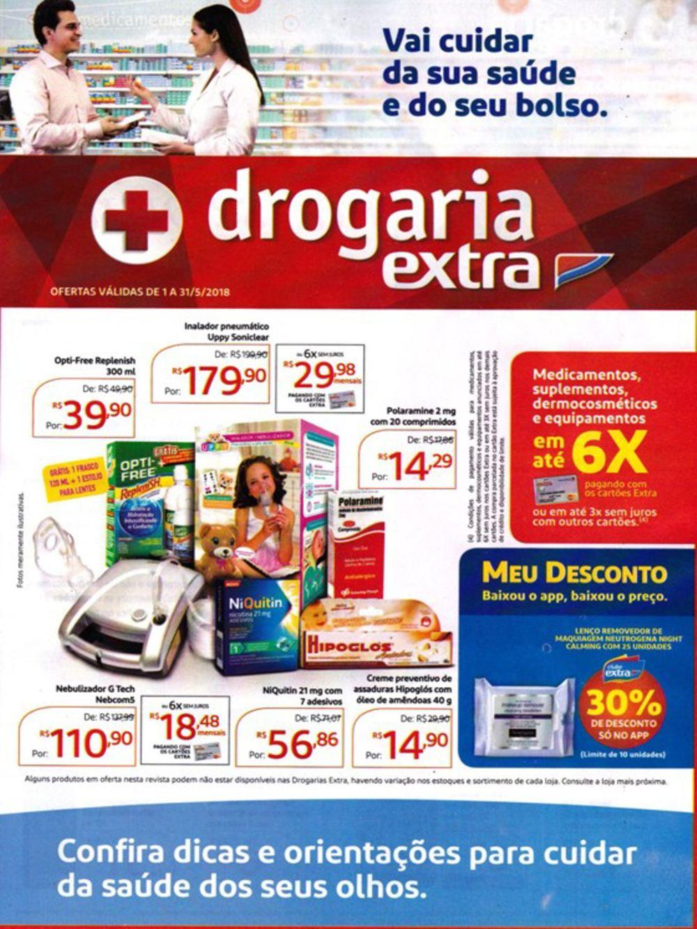 Ofertas-drogaria-extra1 Extra até 31/05