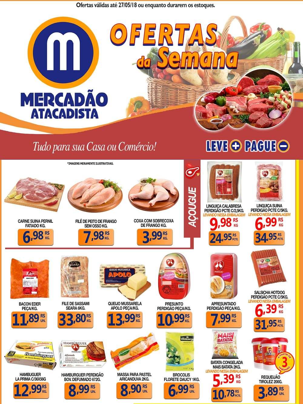 Ofertas-mercadao1-2 Mercadão até 27/05