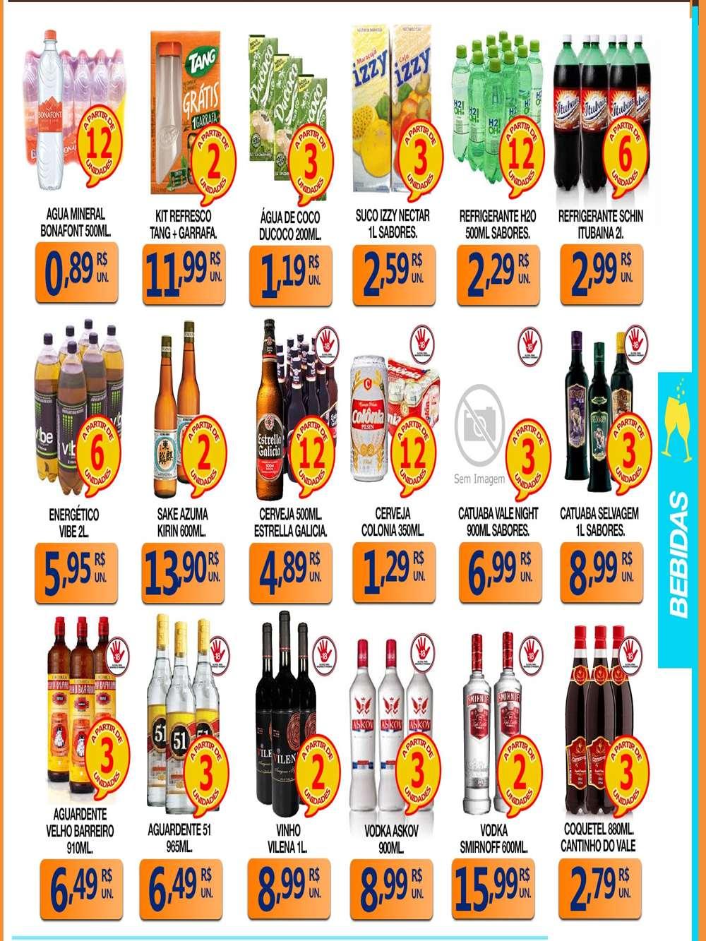 Ofertas-mercadao4-2 Mercadão até 27/05