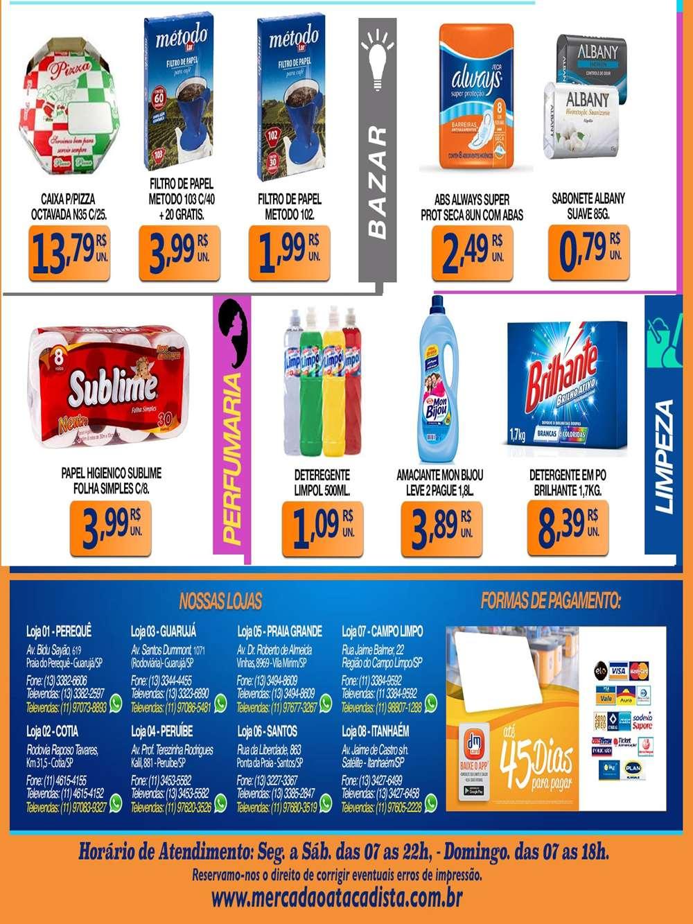 Ofertas-mercadao5-2 Mercadão até 27/05