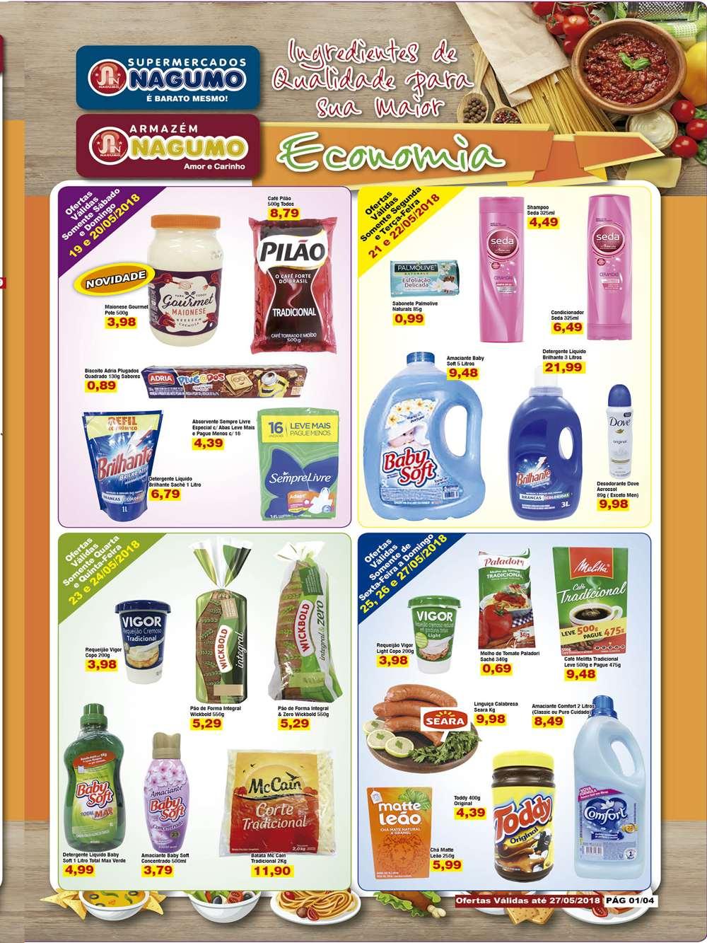 Ofertas-nagumo1-1 Ofertas de Supermercados