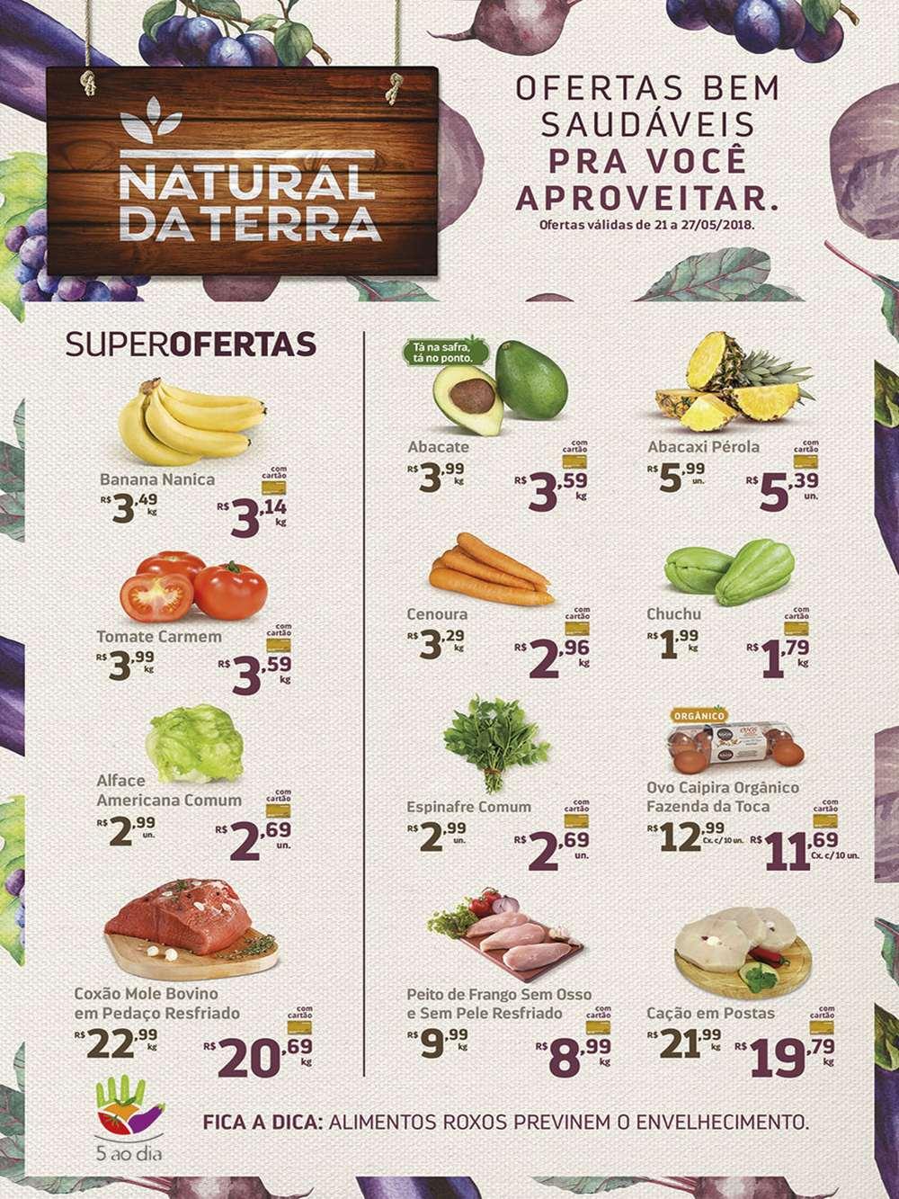 Ofertas-natural1-2 Supermercados