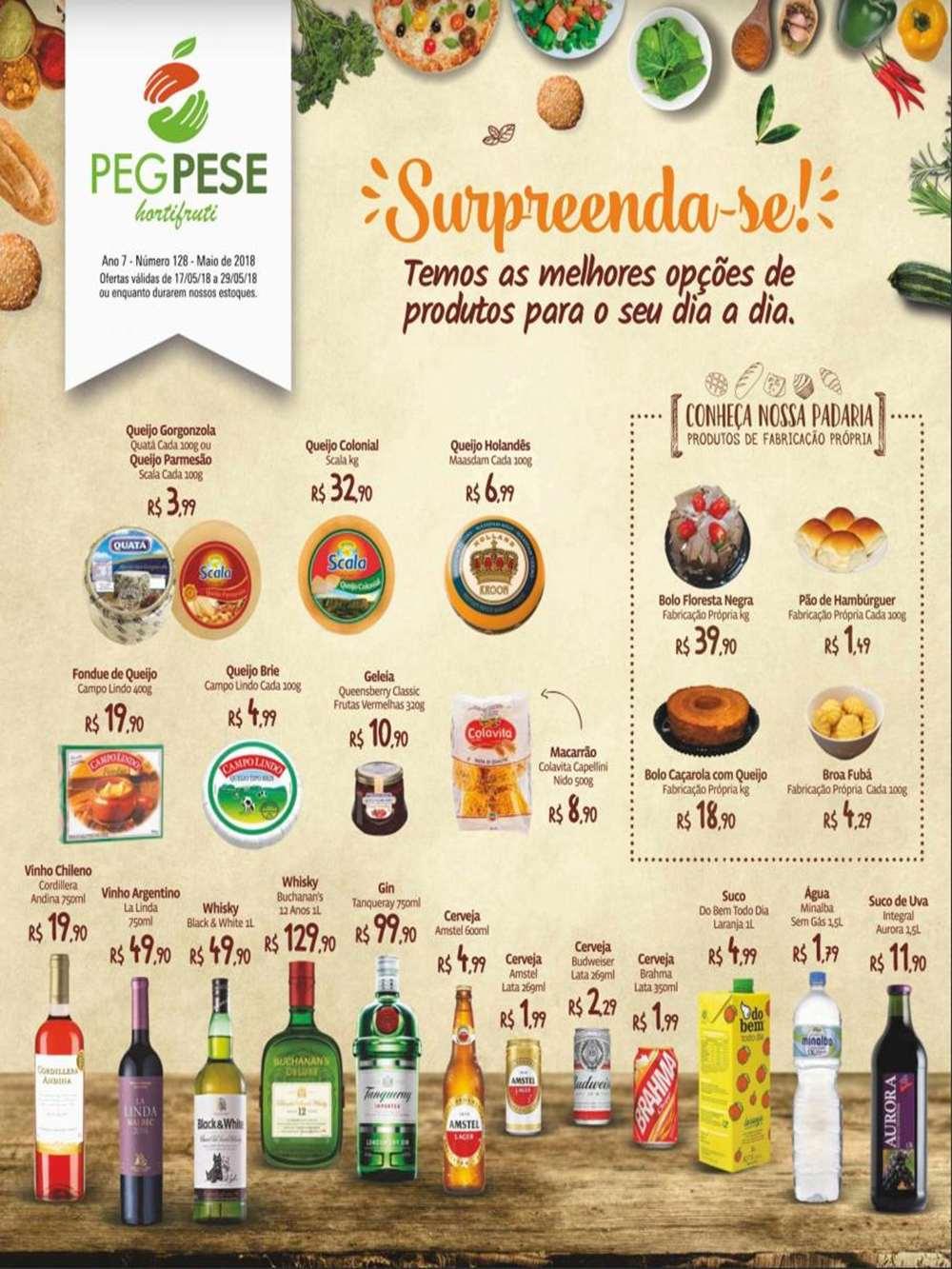 Ofertas-pegpese1-1 Ofertas de Supermercados