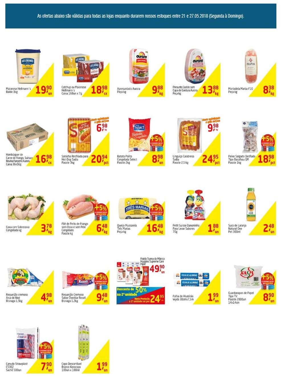 Ofertas-tenda1-1 Ofertas de Supermercados