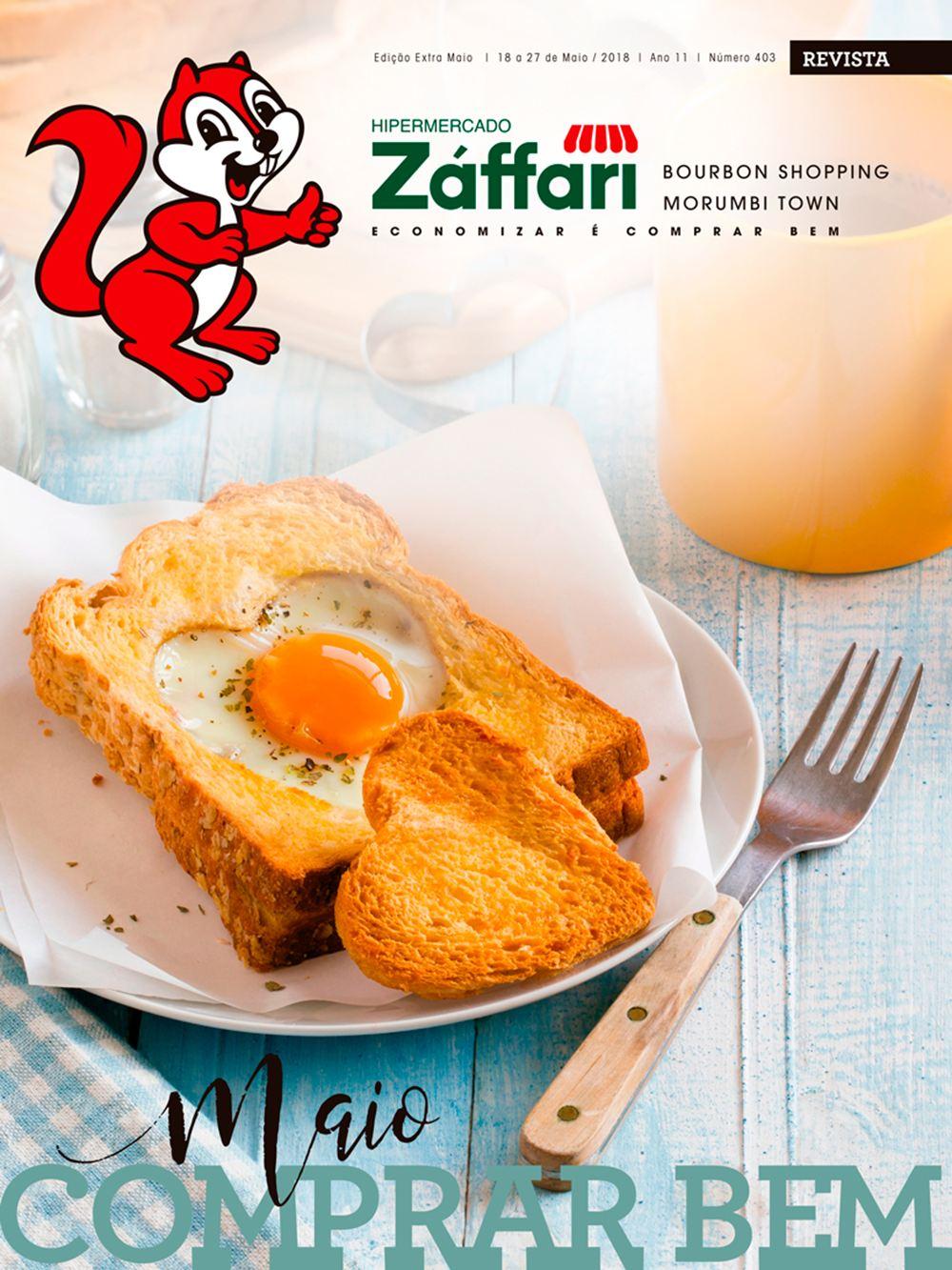 Ofertas-zaffari1-1 Zaffari até 27/05