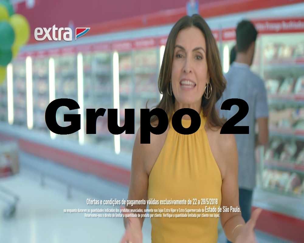 anunciadas-na-tv-extra-0-1 Extra até 31/05