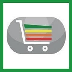 Ofertas de supermercados – São Paulo
