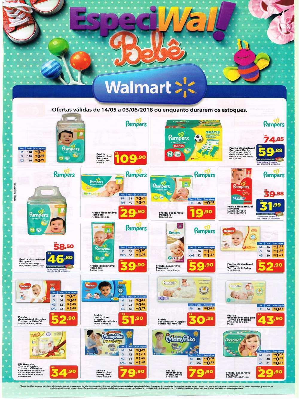 walmart-bebe Walmart até 22/05