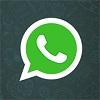 whatsapp2 Ofertas de Supermercados - Economize!