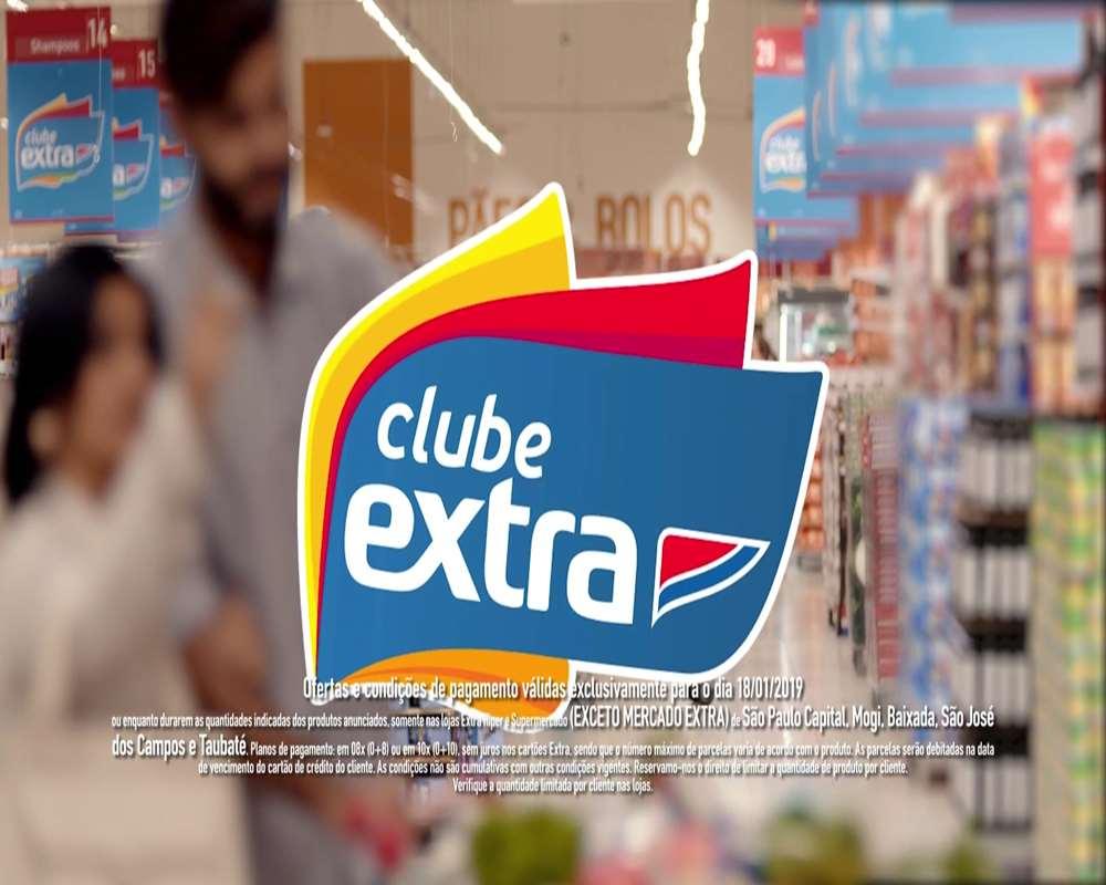 Extra-ofertas-1 Extra para 18/01