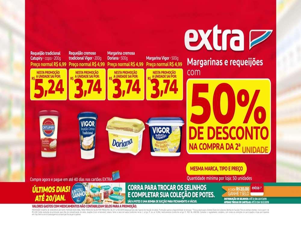 Extra-ofertas-4 Extra para 18/01