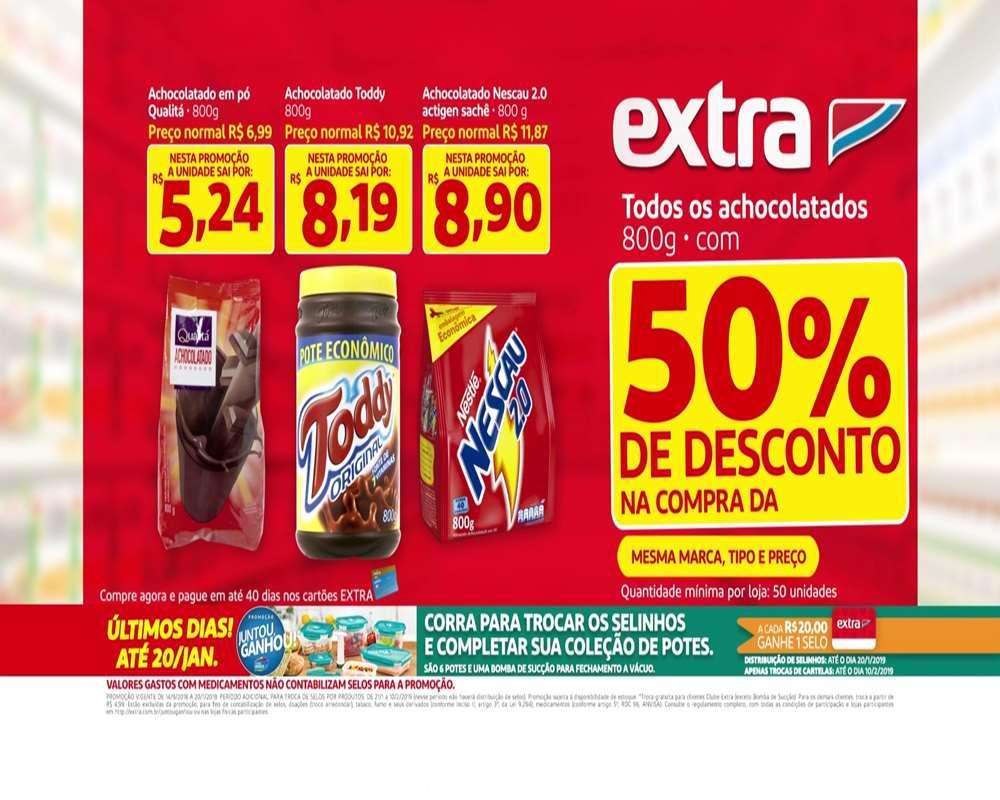 Extra-ofertas-5 Extra para 18/01