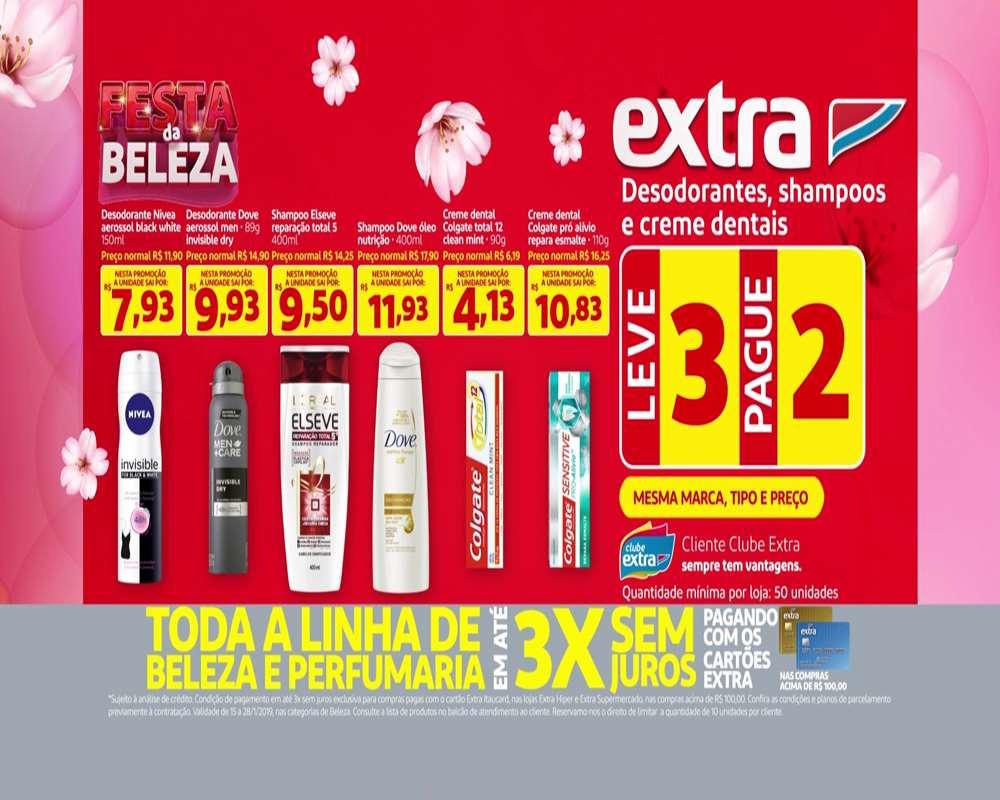Extra-ofertas-6 Extra para 18/01