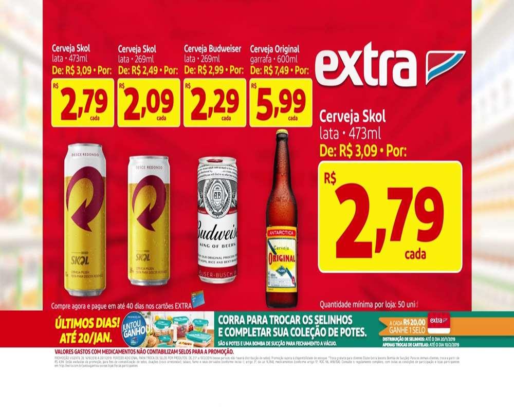Extra-ofertas-7 Extra para 18/01