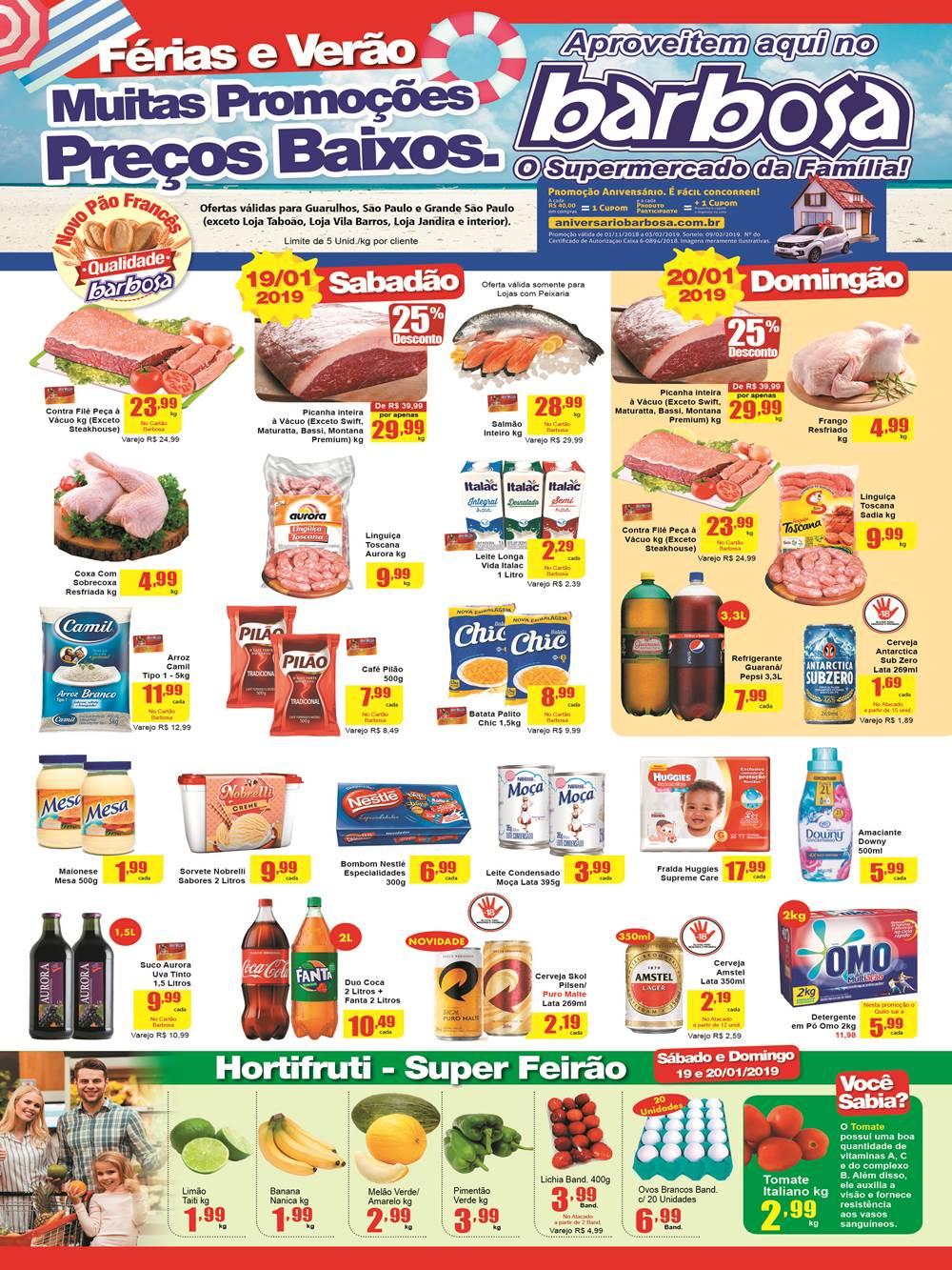 Ofertas-Barbosa1-1 Ofertas de Supermercados - Economize!
