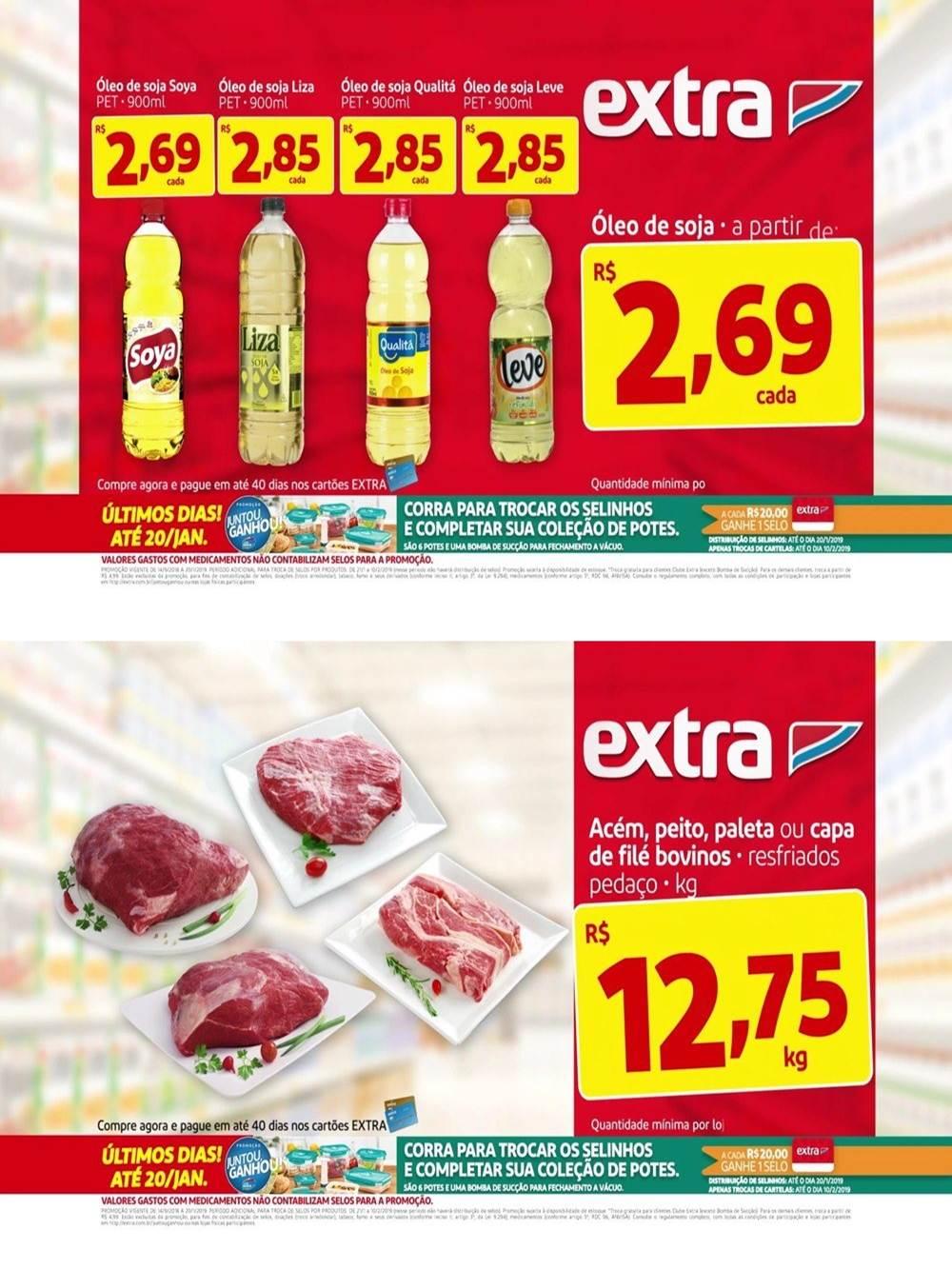 Ofertas-Zaffari1-1 Ofertas de Supermercados - Economize!