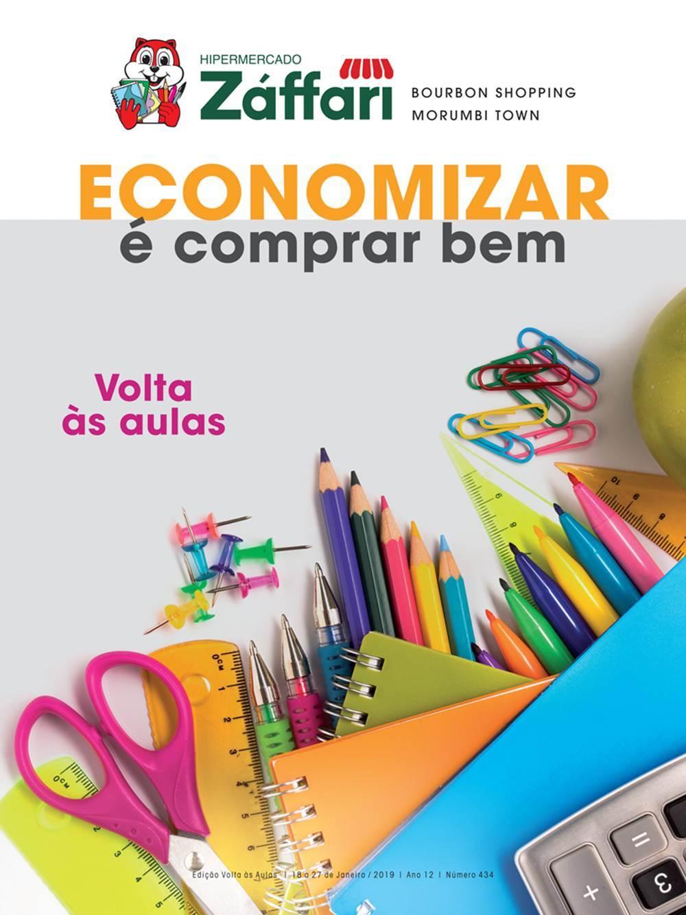 Ofertas-Zaffari1 Ofertas de Supermercados - Economize!