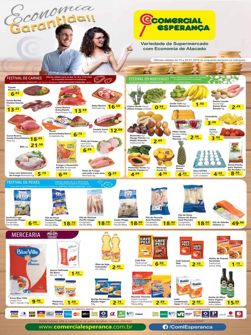 Ofertas-esperanca1-1 Ofertas de Supermercados - Economize!