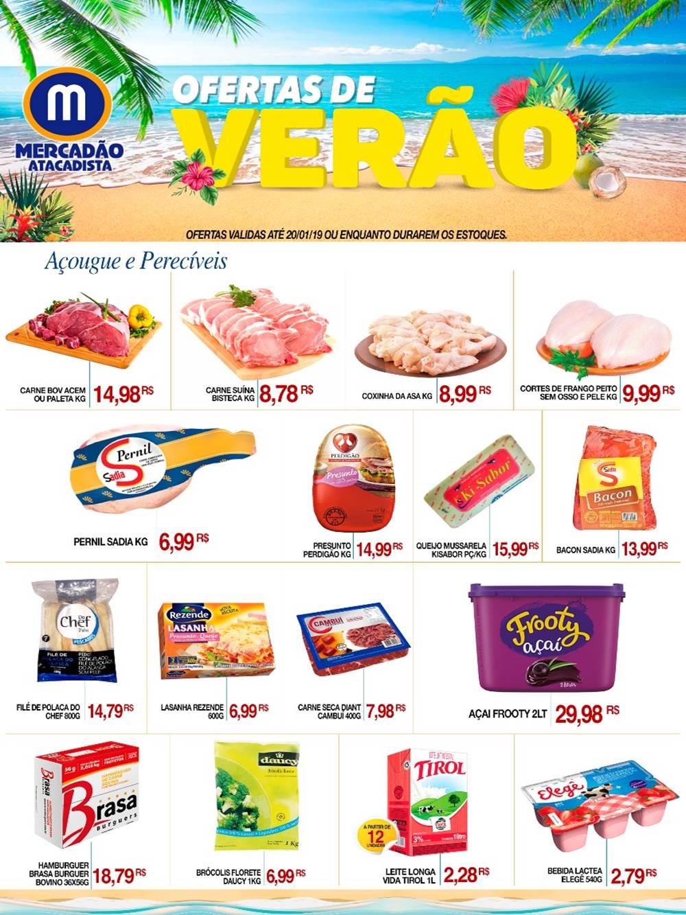 Ofertas-mercadao1-2 Folhetos- Saldão