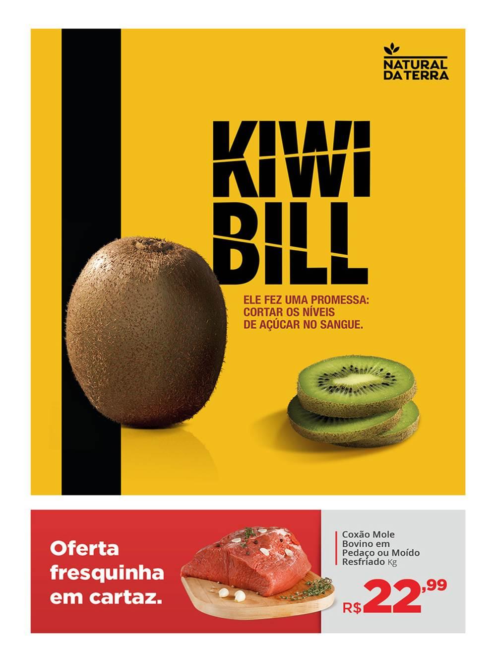 Ofertas-natural1-1 Ofertas de Supermercados - Economize!